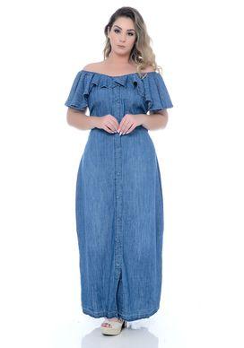 Vestido-Longo-Plus-Size-Salome