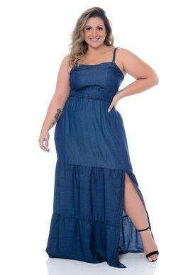 vestido-plus-size-jeans-wokje--1-