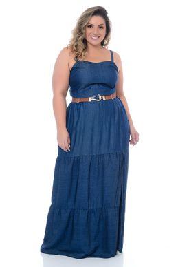 vestido-plus-size-jeans-wokje--6-