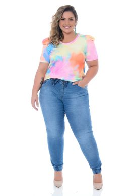 Blusa-Plus-Size-Claudie-