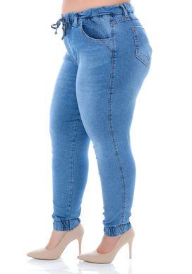 Calca-Jeans-Jogger-Plus-Size-Beth