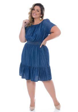 vestido-jeans-plus-size-gracinda--4-