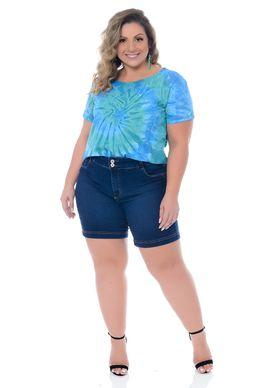 T-Shirt-Plus-Size-Yvonne