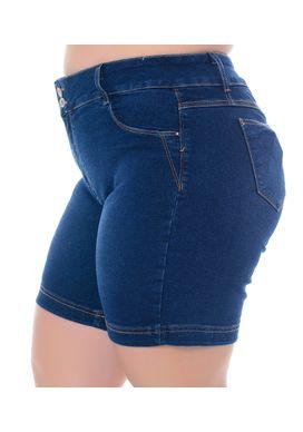 ermuda-Jeans-Plus-Size-Alzira