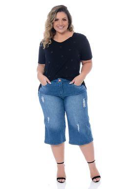 blusa-plus-size-akenia