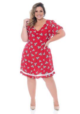 vestido-plus-size-dona--5-