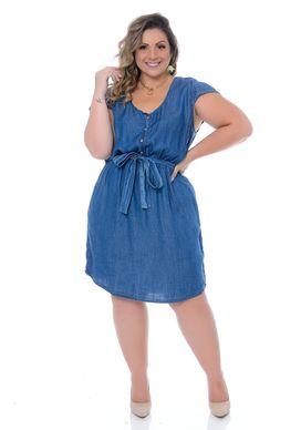 vestido-plus-size-carminda--5-