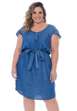 vestido-plus-size-carminda--1-