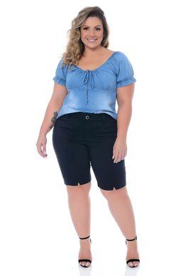Blusa-Jeans-Ciganinha-Plus-Size-Arni