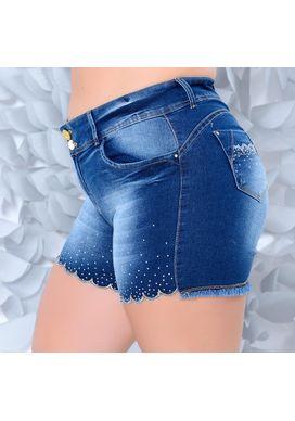 Shorts-Jeans-Plus-Size-Doutzen