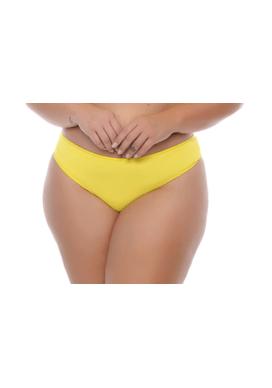 calcinha-plus-size