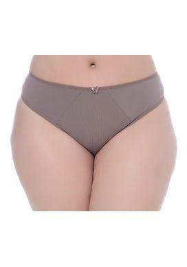 Calcinha-Plus-Size-Risonha
