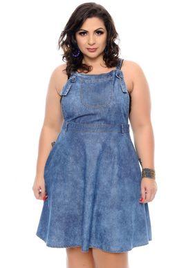 Salopete-Jeans-Plus-Size-Kedna-2