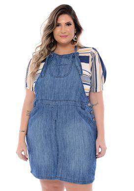 Salopete-Jeans-Plus-Size-Herona