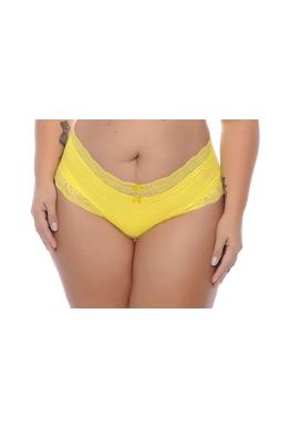 Calcinha-Plus-Size-Ozana-1