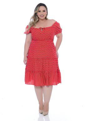 Vestido-Plus-Size-Taranee--1-