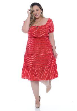Vestido-Plus-Size-Taranee--6-