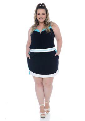 Conjunto-Shorts-Saia-Plus-Size-Jorsina--5-