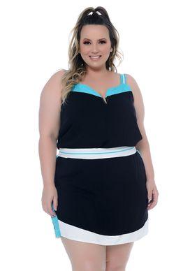 Conjunto-Shorts-Saia-Plus-Size-Jorsina--2-