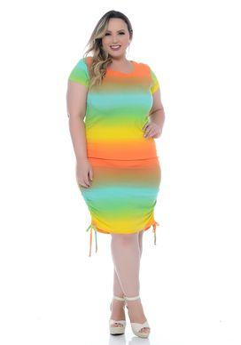 vestido-plus-size-inaura--4-