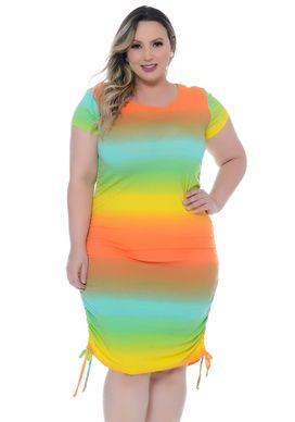 vestido-plus-size-inaura--1-