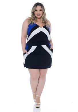 Conjunto-Shorts-Saia-Plus-Size-Tilia--6-