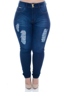 Calca-Jeans-Modeladora-Plus-Size-Darien