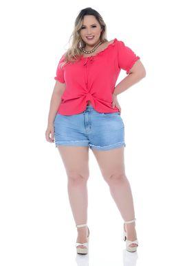 Shorts-Jeans-Plus-Size-Umbelina