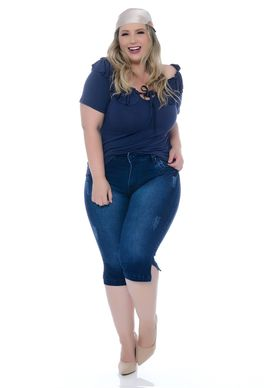 Bermuda-Jeans-Plus-Size-Francesca