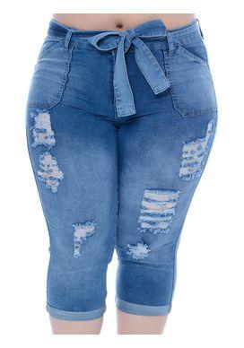 Calca-Jeans-Capri-Plus-Size-Hyuna