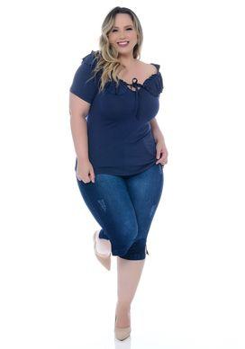 Blusa-Ciganinha-Plus-Size-Teca