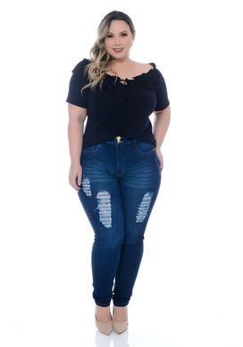 Blusa-Ciganinha-Plus-Size-Zanya