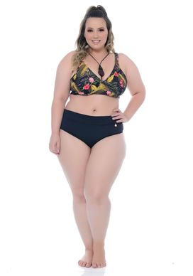 Top-Plus-Size-Cozumel
