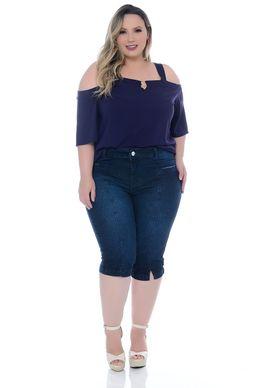 Calca-Capri-Jeans-Plus-Size-Karlani-