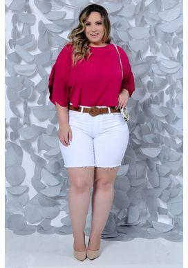 blusa-enaide-e-shorts--9-