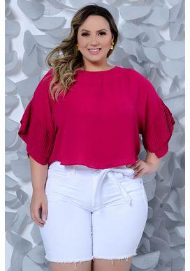 blusa-enaide-e-shorts--5-