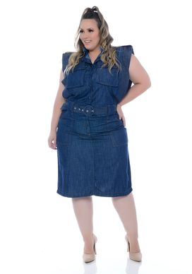 vestido-jeans-plus-size-titi--6-
