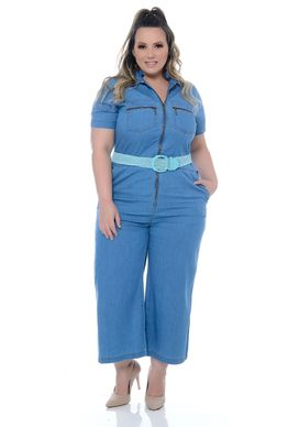 macacao-jeans-plus-size-milano--5-