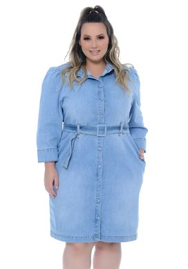 Vestido-Jeans-Plus-Size-Fiorella