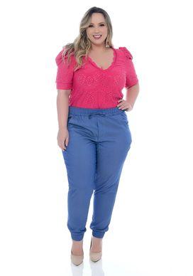 Calca-Jogger-Plus-Size-Chloe
