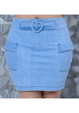 Saia-Jeans-Plus-Size-Ingrit