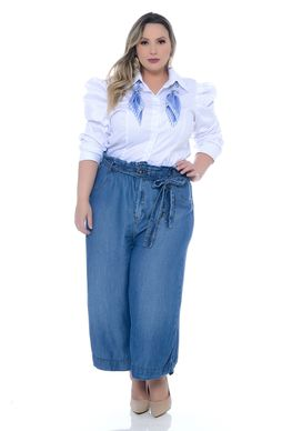 Calca-Pantacourt-Plus-Size-Elara