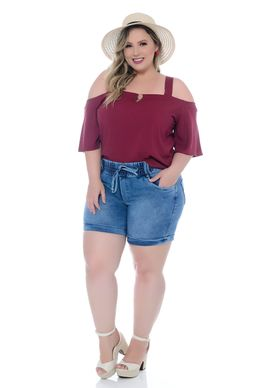 Shorts-Jeans-Plus-Size-Lucilia