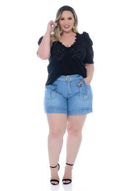 blusa-kerstin-e-shorts-ginna--10-