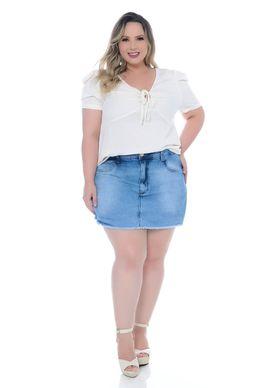 blusa-famke-e-shorts-saia-kenna--4-