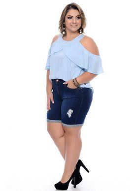 Bermuda-Jeans-Plus-Size-Angele-1
