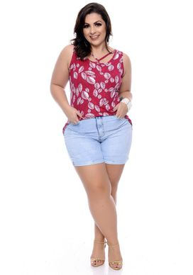 Shorts-Jeans-Plus-Size-Wilamy-5