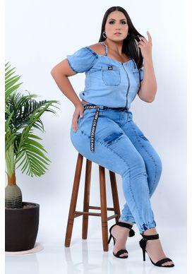 conjunto-jeans-plus-size-poliana--1-