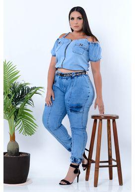 conjunto-jeans-plus-size-poliana--6-