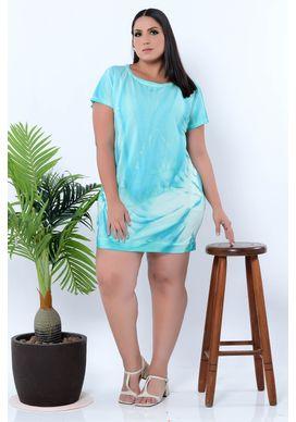 vestido-plus-size-olympia--5-